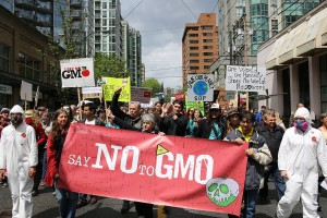 1024px-March_Against_Monsanto_Vancouver