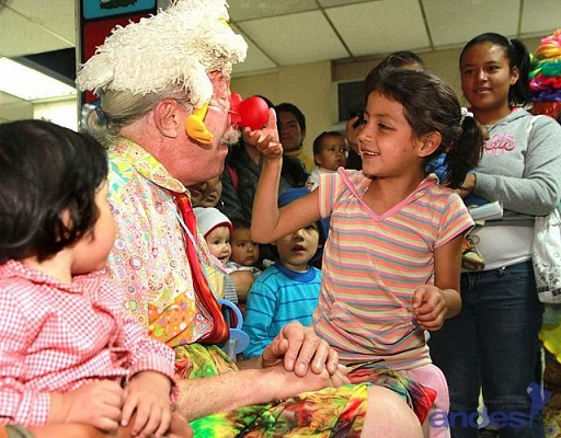 is the movie patch adams based on a true story